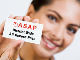 ASAP-District-All-Access-1