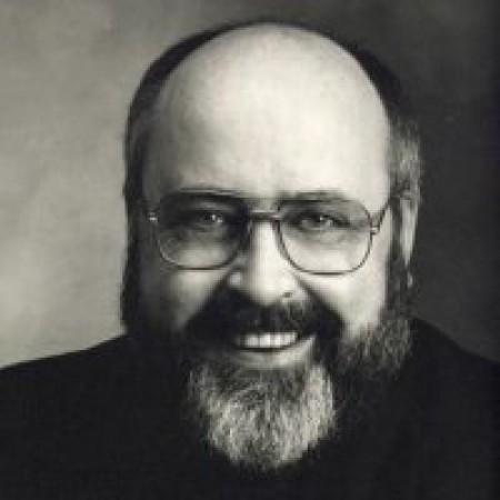 Rick Wiertz, MBA