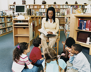 Building Community in the Classroom