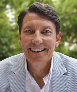 Barry Carbol, PhD.