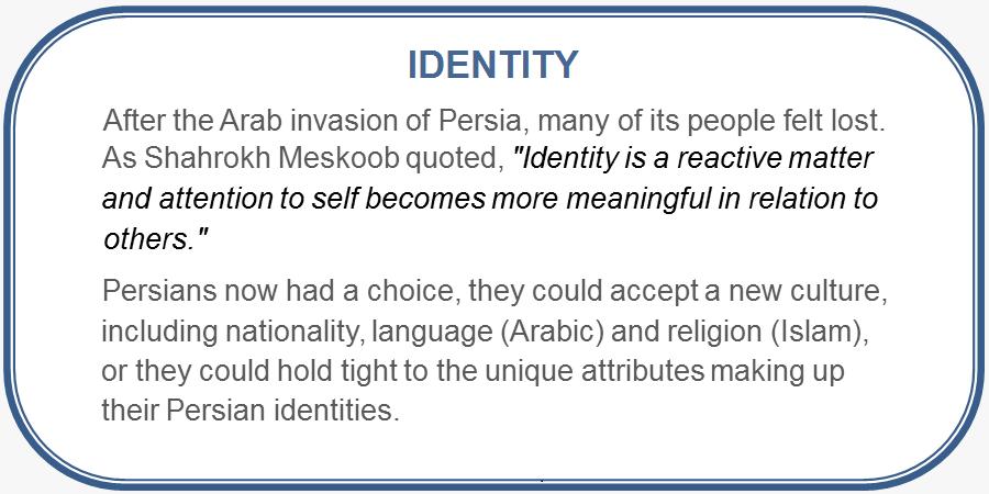Persia_02