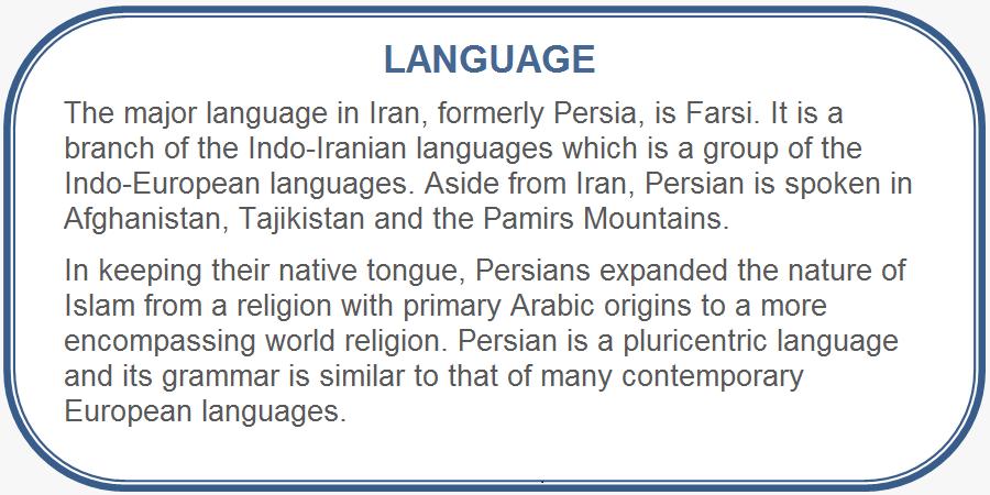 Persia_04