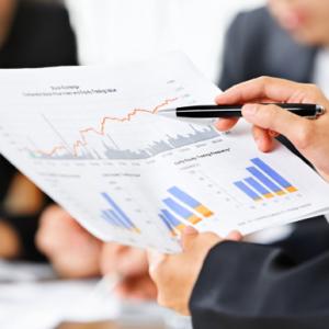 Assessment & Evaluation Course Module