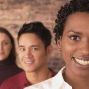 ASAP InBasket: Diversity