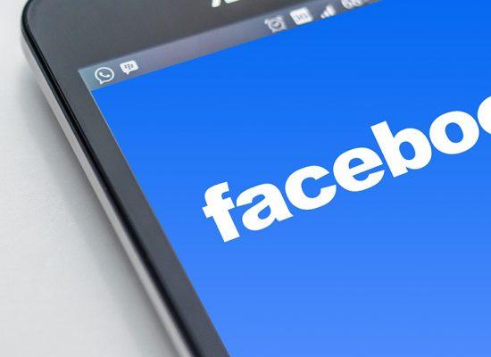 Case Study: The Facebook Predicament