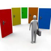 Decision Making & Prioritization