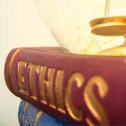 Professional & Ethical Behavior