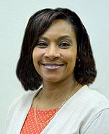 Dr. Sonji Leach